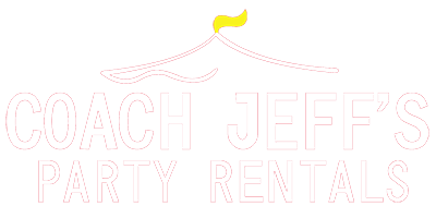 Coach Jeff's Party Rentals